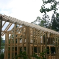 - on_construit_une_maison_006.jpg