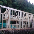 - on_construit_une_maison_017.jpg