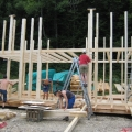 - on_construit_une_maison_025.jpg