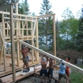- on_construit_une_maison_030.jpg