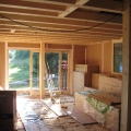 - on_construit_une_maison_041.jpg