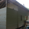 - on_construit_une_maison_047.jpg